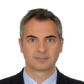 Aydin Yagmurlu