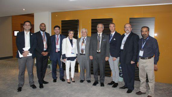 IPEG MEC Izmir 2018